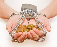 debt-settlement-300x244